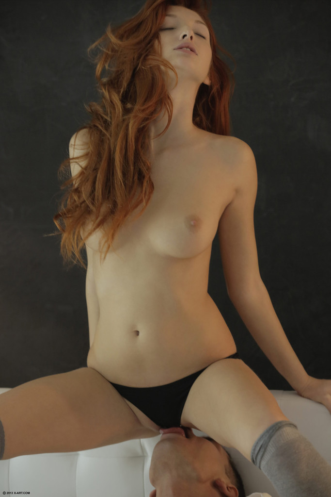 colleen camp nude pictures a big collection of exclusive