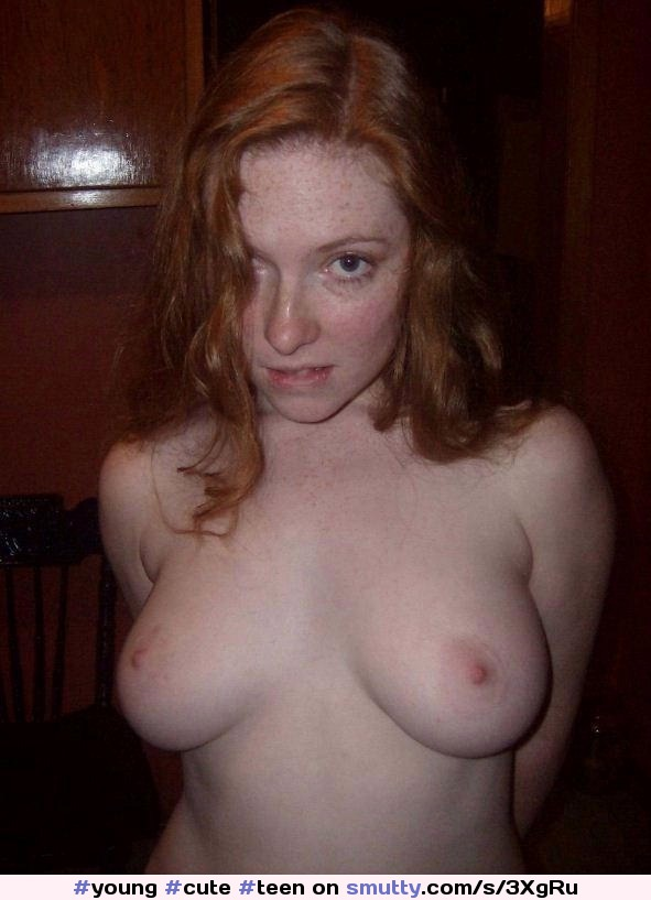 pregnant latina plays with her huge tits on cam #DariaBulavina #redhead #ginger #freckles #FreckledChest #palenipples #collarbones #cumvalley #GreatRack