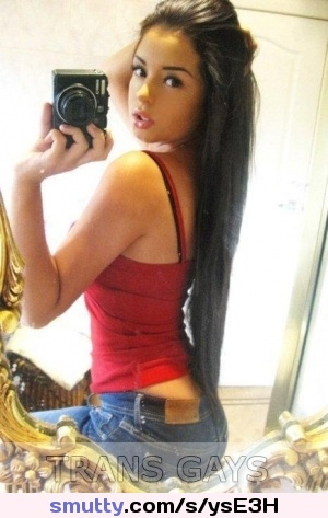 free porn free sex movies redtube xhamster videos Beautiful, Brunette, Cute, Foureyes, Gorgeous, Mydream, Sexy, Sissy, Trap