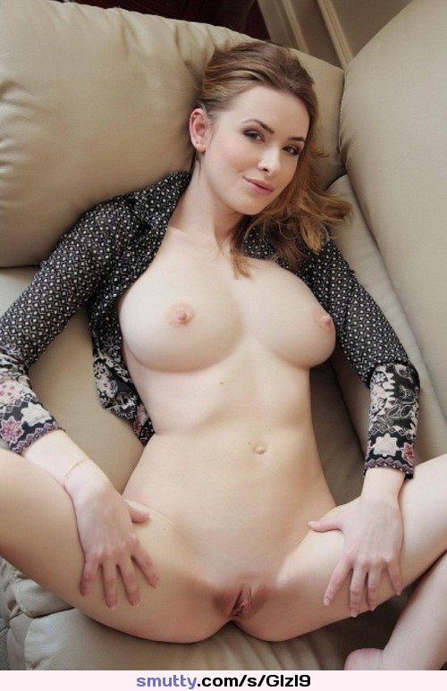 son reluctant mom to fuck sex porn images