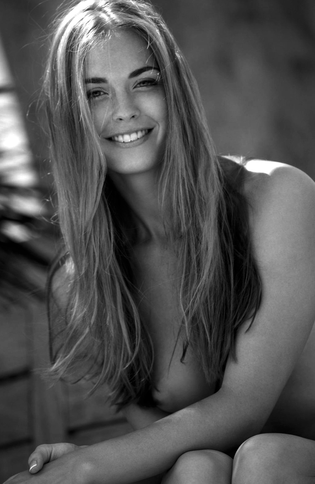 please make me lesbian scene lily carter and zoey #Beauty #BlackAndWhite #blonde #smile #smiling #boobs #tits #hairoverboobs #sensual #seductive #eyes #gorgeous