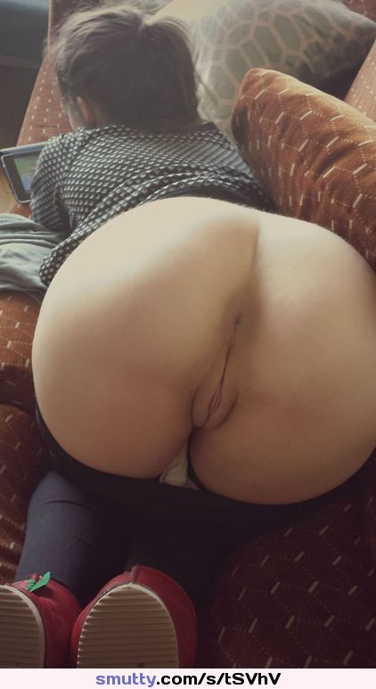 hairy middle age petite free ass sex at chubby porn pics com