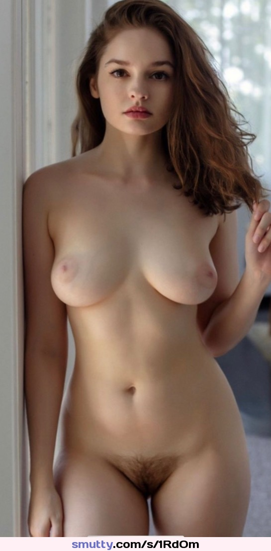 cheating wife gives handjob to hubbys friend