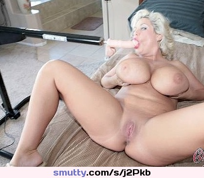 busty big ass cutie oiled up and rough fucked anal hard dick tmb