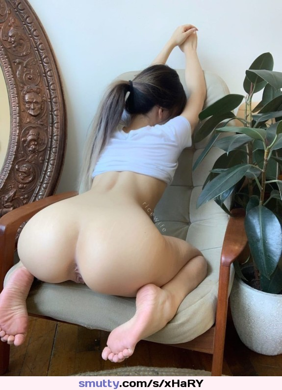 nude sex porn yes pictures page nude sex porn