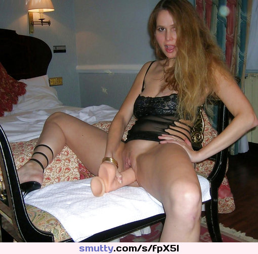 cheating girlfriend caught in the act
