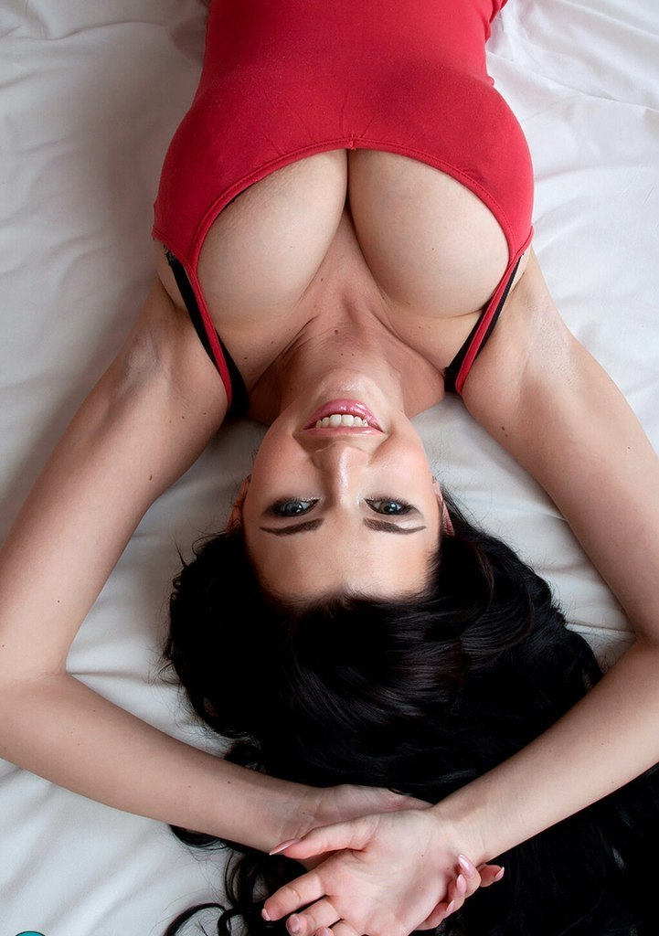 myfreecams sunhiee porn videos search watch and download