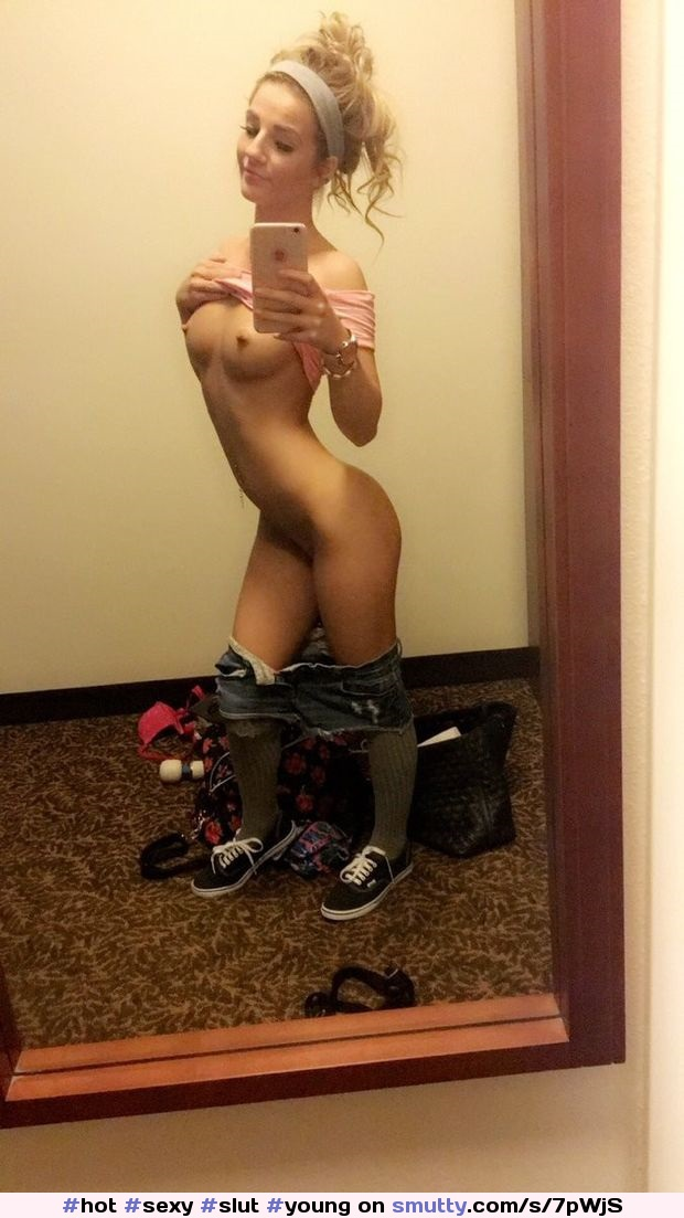 free from 106 and park nude