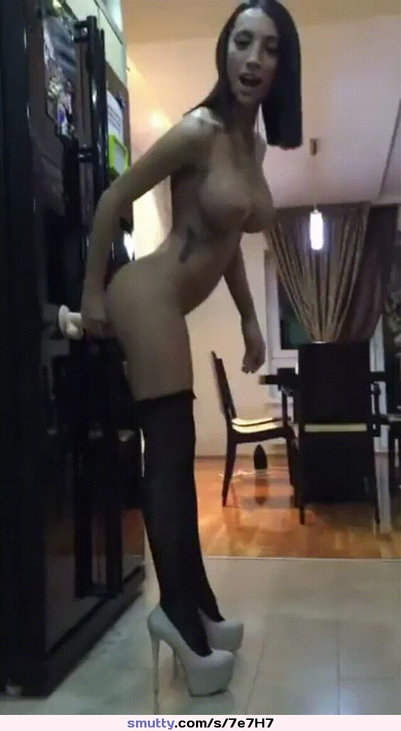incredibly hot czech model is paid for sex in a car free video #afave #afcumwhore #asian #brunette #cumvalley #gorgeous #great #iwannafuckher #kcco #readyforcock #sheneedscock #simpalicety
