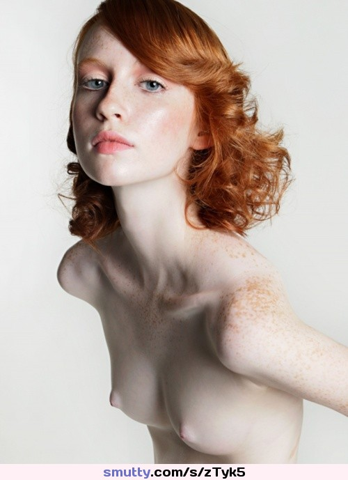live sex dating free adult phone chat in charleston south Beautiful, Facollection, Iwanttofuckher, Iwfk, Mynp, Mypl, Myred, Myt, N1N1, Nipples, Oneofmyfavorites2, Pale, Paleskin, Redhair, Smallboobs, Smallbreasts, Smalltits, Tinytits