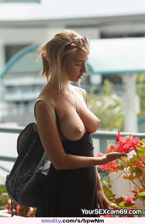 best brother bear images on pinterest brother bear Beaut, Boobs, Cam, Camchat, Hot, Nsfw, Selfie, Sexy, Tits, Yolo, Young