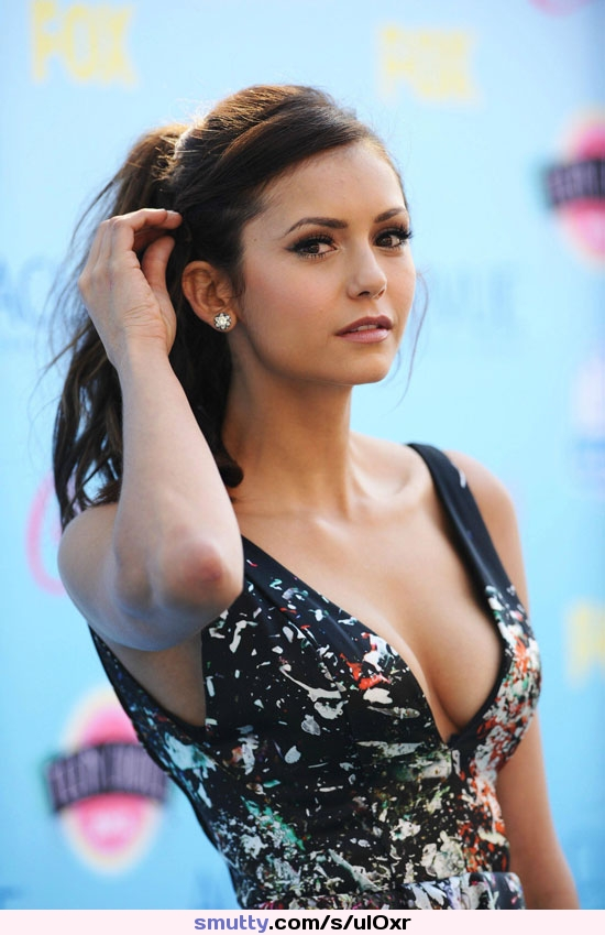 watch sexy hot mom getting fucked big black cock #NinaDobrev #brunette #celebrity #pretty #longhair #dress  #Beautiful #beauty #ponytail #nonnude