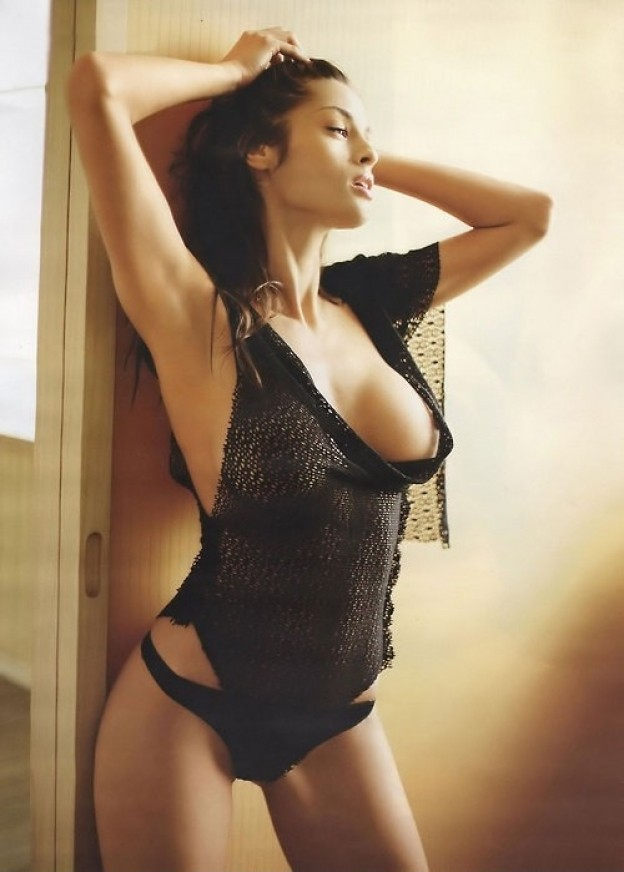 nice oldies quality picture galleries hot moms in quality free