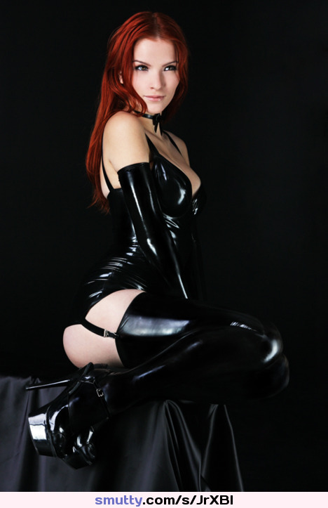 free body painting porn movies sunporno #beauty #bookworm #glasses #gorgeous #heels #hugefavs #iwantthisoutfit #lovely #pale #red #redhead #sexy #skinglove #tele