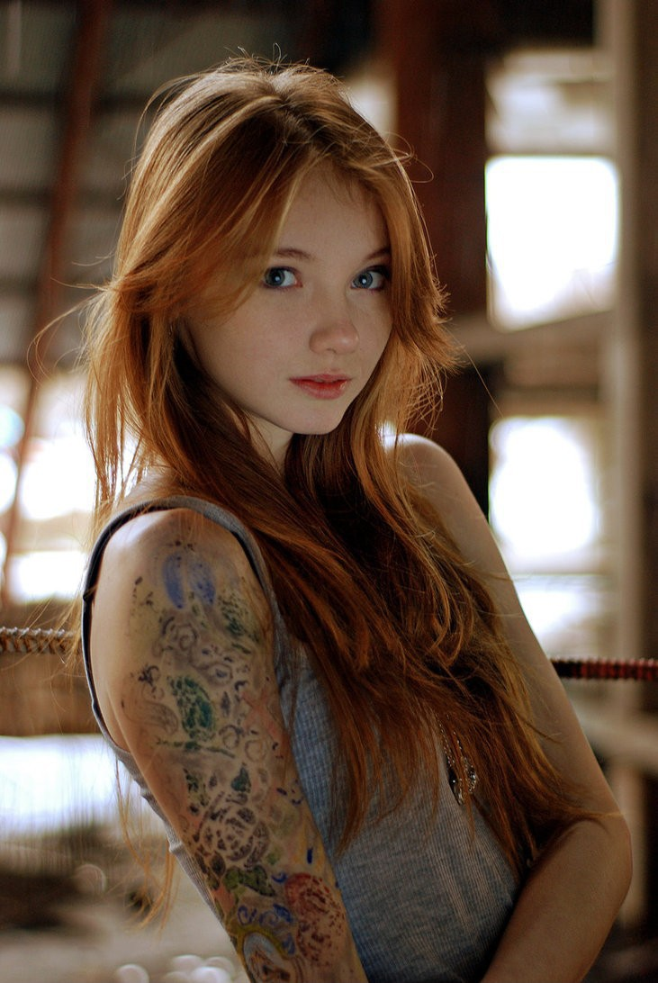 faketaxi sexy iva cant say no to free cash in taxi #beautiful #blueeyes #hot #redhead #sexy #smile #tits