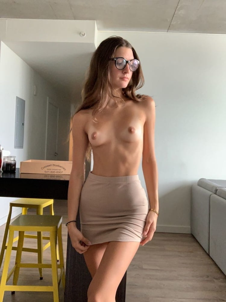 showing porn images for sassie porn #asianslut #gorgeous #hotlegs #panty #slutwife #tinytits