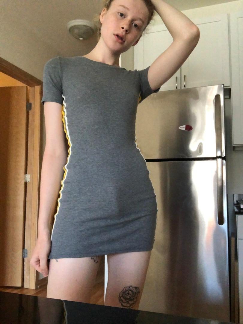 naked girls pics for free anal amateur girls part