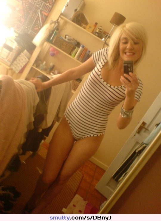 caption this the lurker manhunt daily Scene, Hipster, Emo, Goth, Alt - The Most Beautiful Women of All - 1161595840.jpg #pijama #teen #selfshot #skinny #blonde #smile