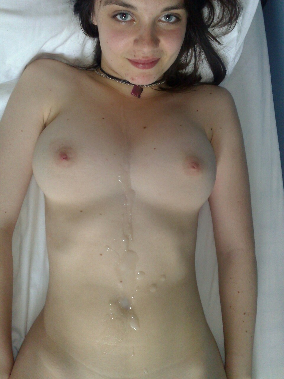 lactating ladyboy anal shemale best porn the best