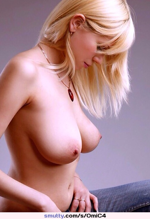 showing images for bree daniels redhead porn xxx