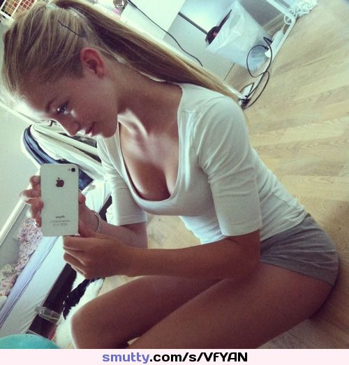 the ghost of christmas ass real wife stories tube xxx #abs #blonde #ponytail #tightbody