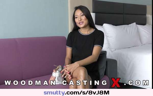 step father fucking excellent his step daughter presley hart tmb