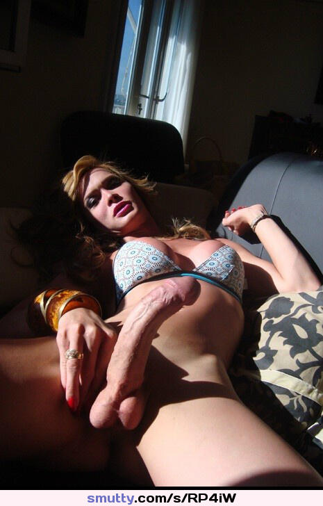 big tits married milf takes a meaty cock homemade amateur video tmb