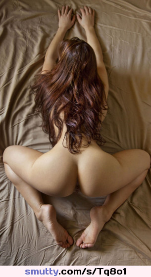 lizzy on august from atk natural hairy liz Blackhair Longhair Beautifulwomen PerfectNipples Hot Top Tumblr