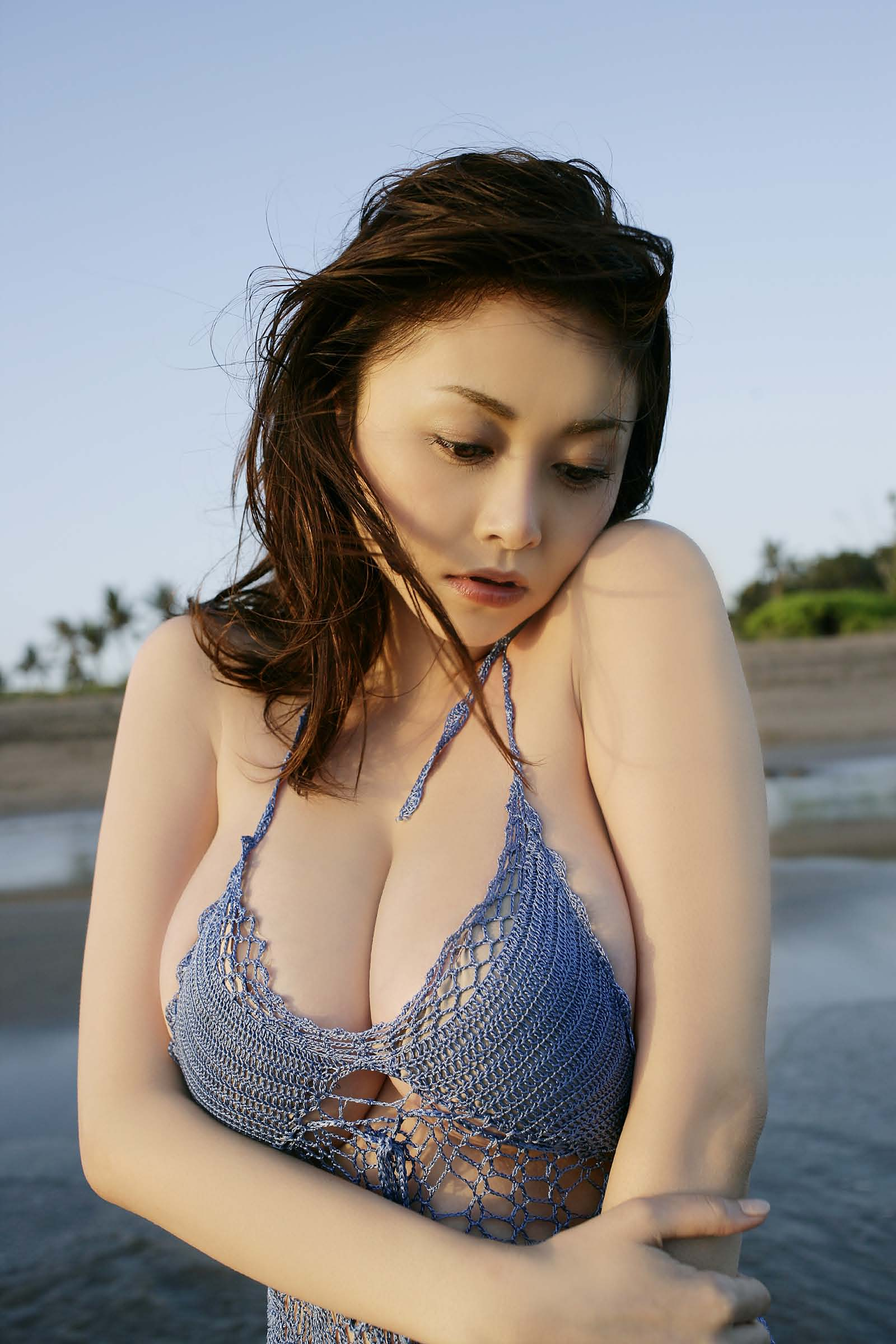 kimber day in porn videos wicked pictures #AnriSugihara #busty #bustyasian #asian #BigAsianTits #nonnude  bigtits #bignaturalbreasts #model #Japanese #underboob