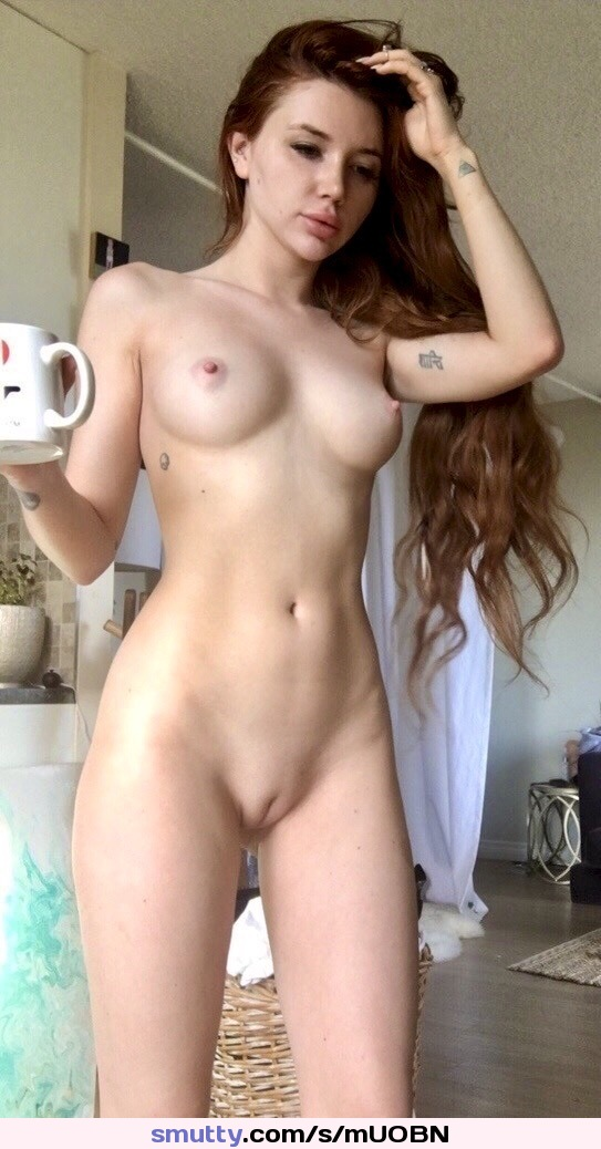 powdered free porn tube watch download and cum powdered