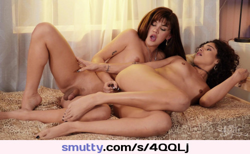breanne benson takes huge load of cum All_Shemales, Big_Cocks, Creampie