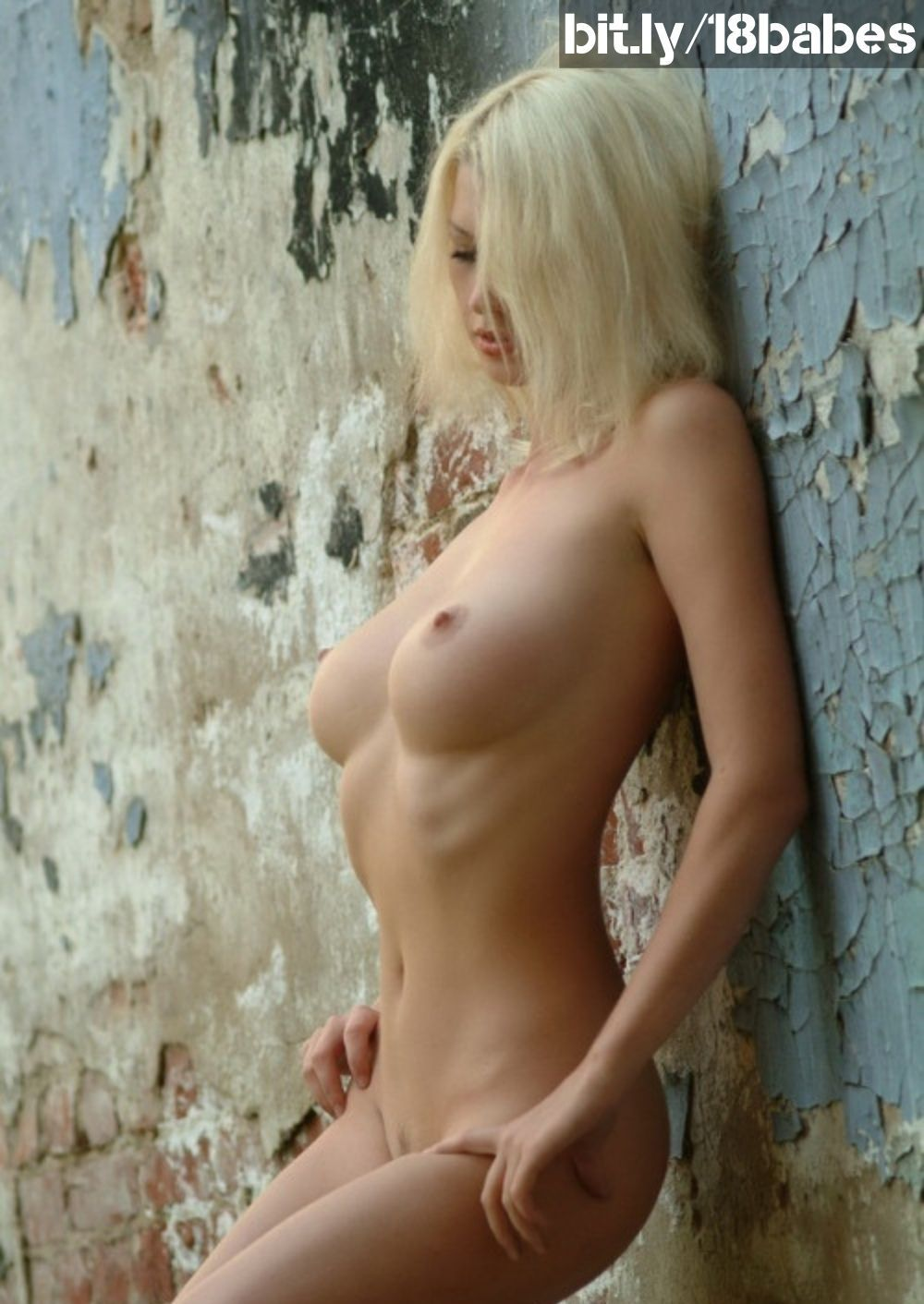 tweenies girls swallow adult porn video new porn pictures nigro chat live sexy n