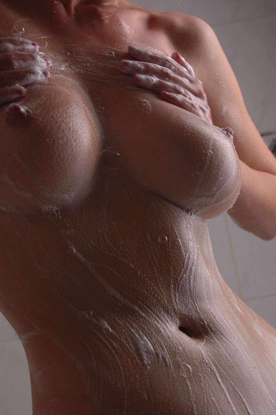 big tits and ass pov naked girls