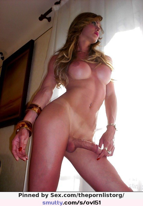 showing images for porn danny gerson gifsgina xxx