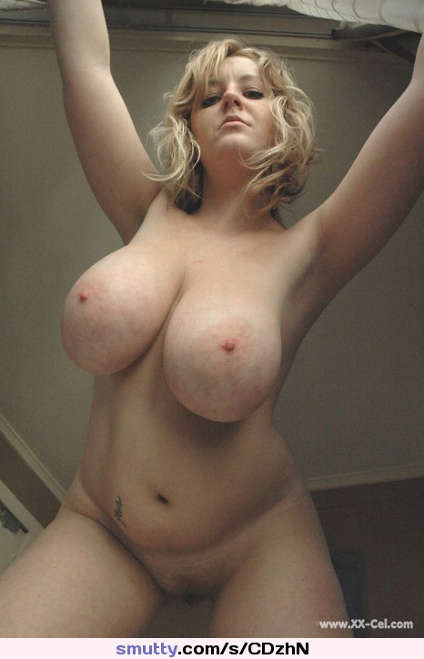 stolen old homemade video from of dad fucking s a little peek of the front :) #chubby #bigtits #bigboobs