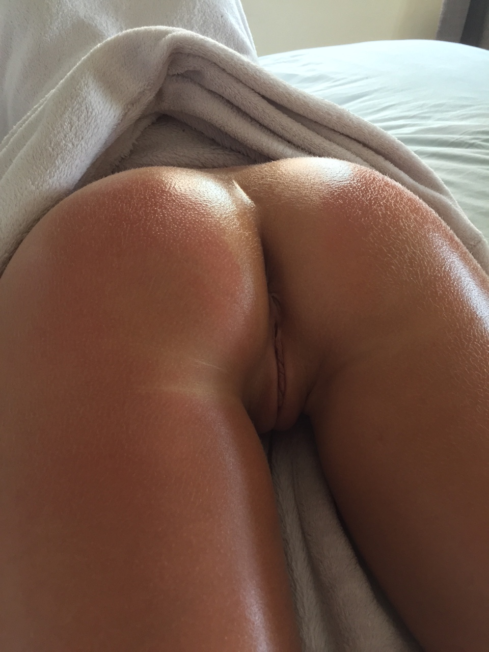 perky tits casting hottest sex videos search watch #ass #asses #booties #booty #butt #butts #fff #pussies #pussy #shaved #smooth #vagina