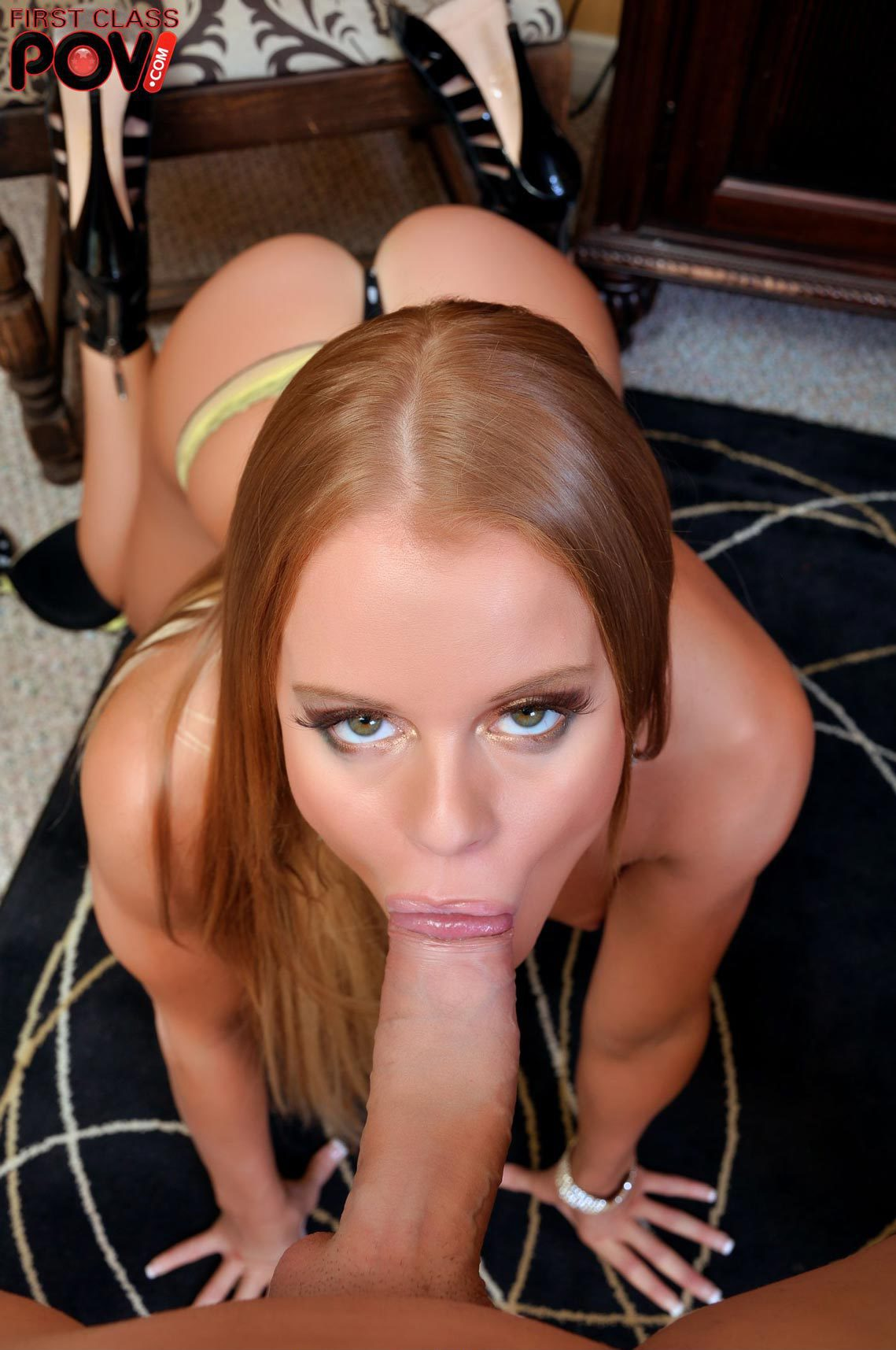i want your cock with bella diamond