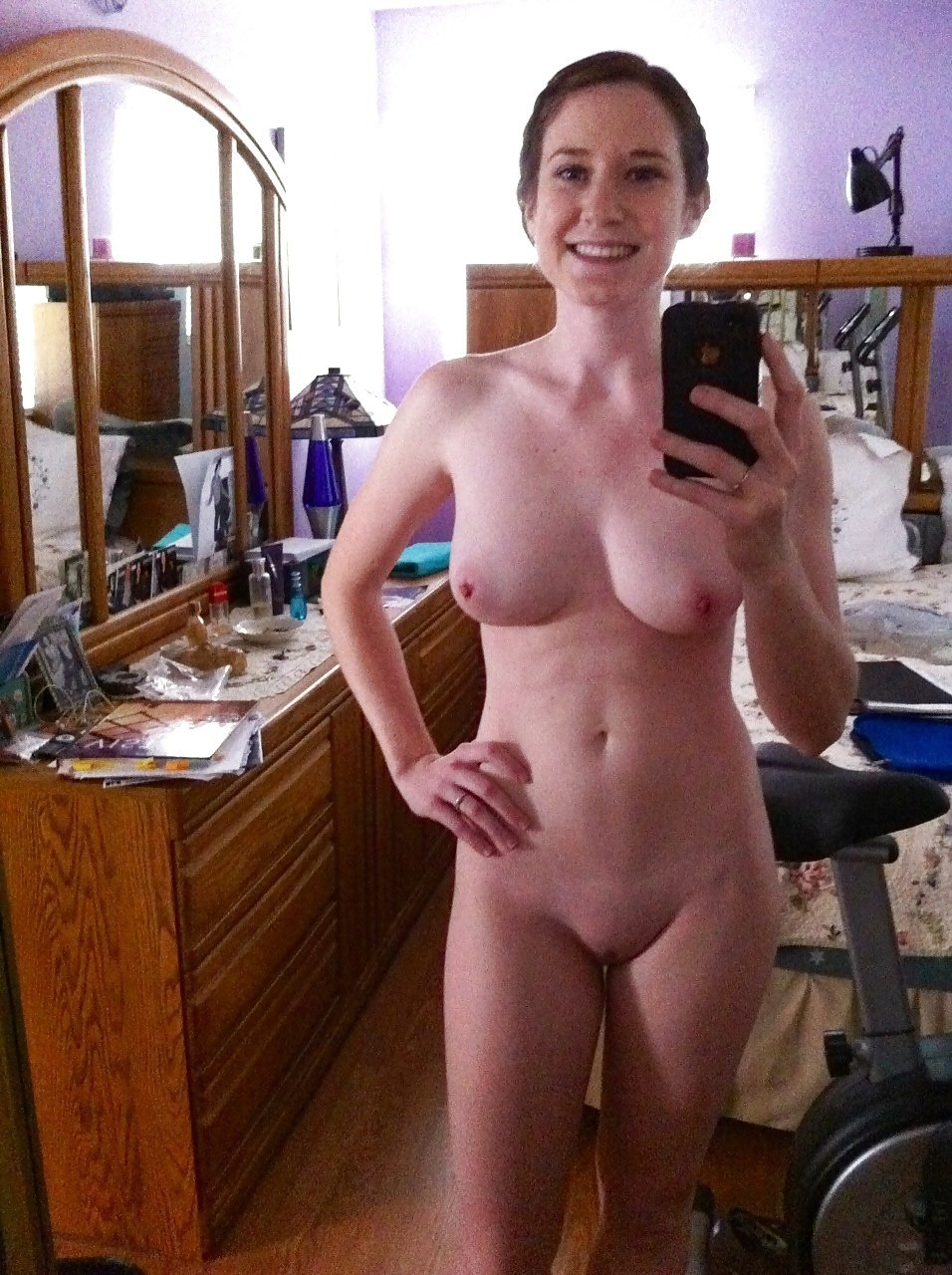 showing porn images for katie rivers porn