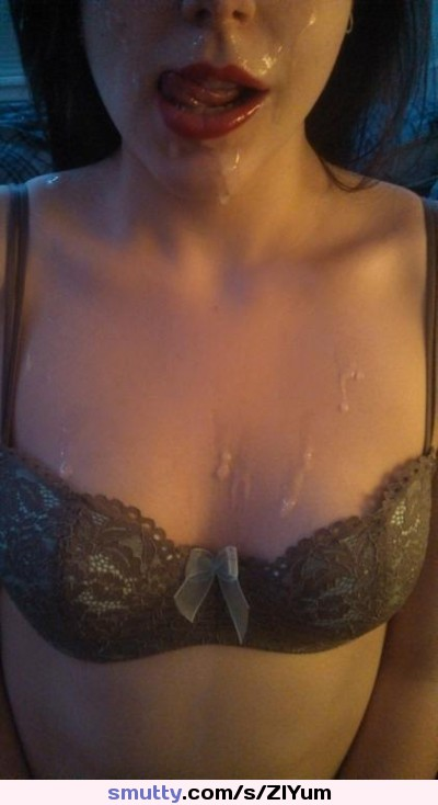 violent blowjob porn videos sex movies Hot Sexy Babe Brunette Stockings Foot Footfetish Drunk Amateur Inacar Beautiful Nonnude