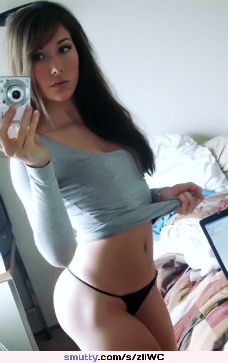 showing images for maddy o reilly rocco siffredi xxx Brunette, Crossdress, Crossdresser, Cute, Flaccid, Frombelow, Panties, Selfshot, Suckhercock, Tongueout, Trap, Uncut