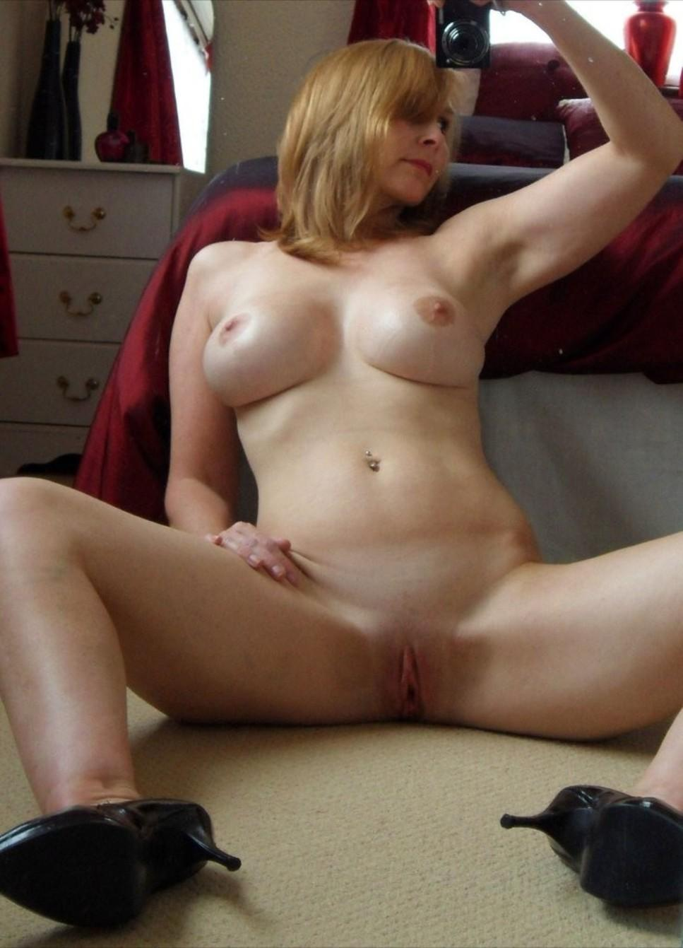 showing media posts for hollywood movie blowjob scene