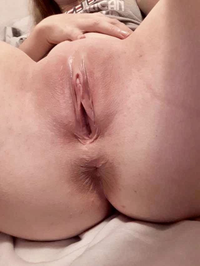scared wife huge first free sex videos watch