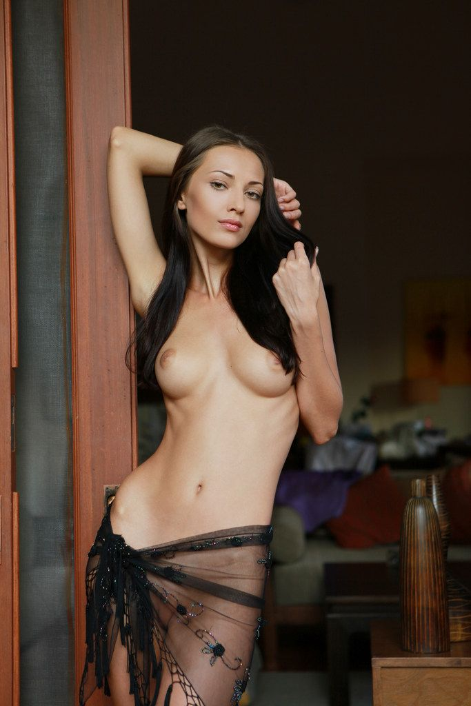 dating asian women in new york city for free