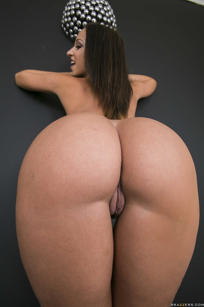 casual ignored hottest sex videos search watch and rate