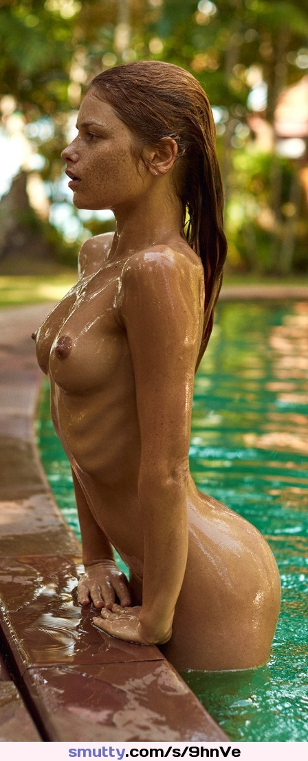 big tits amy reid fingering her pussy #behind #fuck #fucking #fucking #outdoor #outdoors #pool