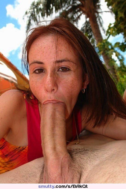 mom free porn movies watch and download mom porn videos