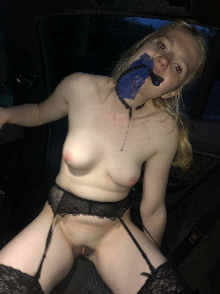 midget porn video cock licking chics in loads