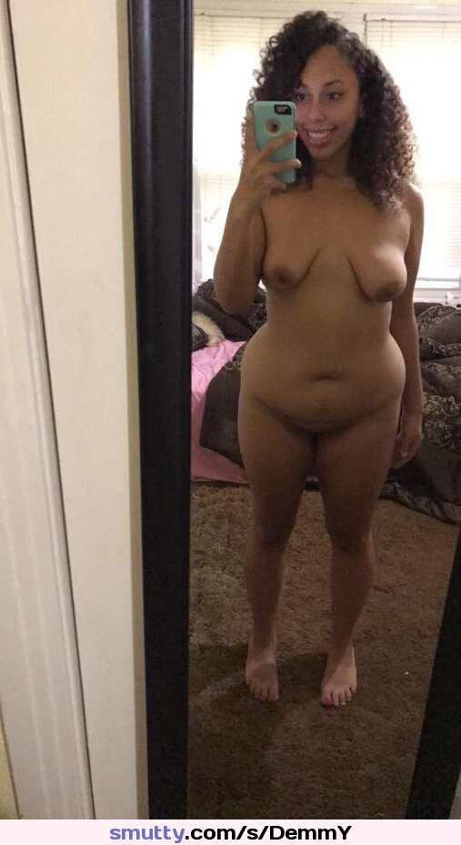 best images on pinterest boobs and au natural