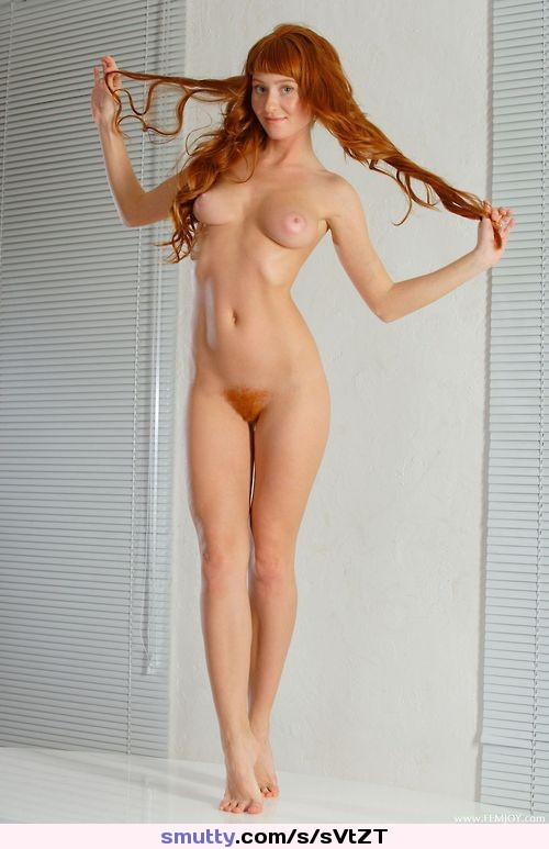 anal sloppy creampie extreme gangbang compilation free #redhead #puffynipples #muff