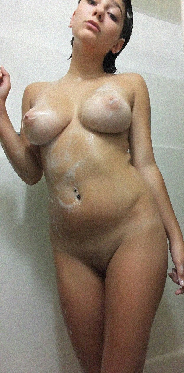 free xxx chat no sign up or